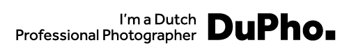 Logo DuPho